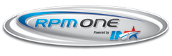 RPM ONE